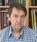 Сенин Борис Васильевич