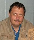Мосякин Александр Юрьевич